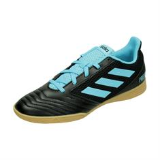 Adidas Predator 19.4 Sala Indoor Junior