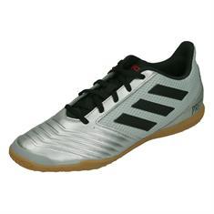 Adidas Predator 19.4 Sala Indoor