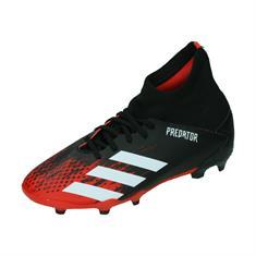 Adidas Predator 20.3 FG JR