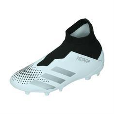 Adidas Predator 20.3 LL FG junior