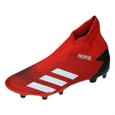 Adidas Predator 20.3 LL FG