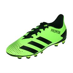 Adidas Predator 20.4 FxG junior