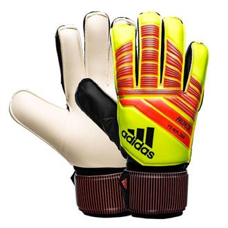 Adidas Predator Fingersave Keepershandschoenen