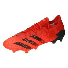 Adidas PREDATOR FREAK .1 L FG