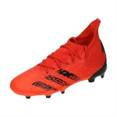 Adidas PREDATOR FREAK .3 FG J