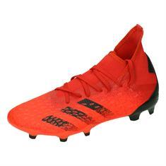 Adidas PREDATOR FREAK .3 FG