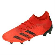 Adidas PREDATOR FREAK .3 L FG