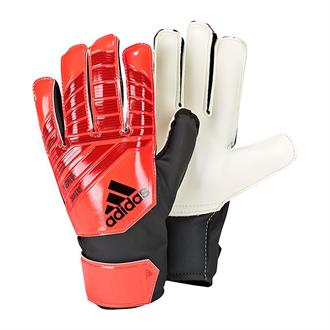 Adidas Predator Keepershandschoenen Junior