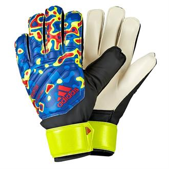 Adidas Predator Manuel Neuer Fingersave Keepershandschoenen Junior
