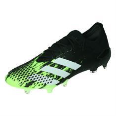 Adidas Predator Mutator 20.1 L FG