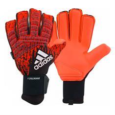 Adidas Predator Pro Fingersave Keepershandschoenen