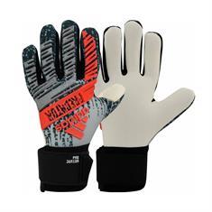 Adidas Predator Pro Keepershandschoenen Junior
