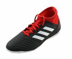 Adidas Predator Tango 18.3 Indoor Junior