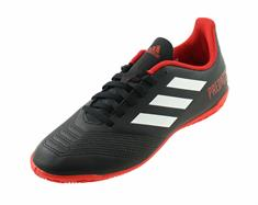 Adidas Predator Tango 18.4 Indoor Junior