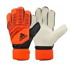 Adidas Predator Top Training Fingersave Keepershandschoenen Junior