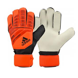 Adidas Predator Top Training Fingersave Keepershandschoenen Junior