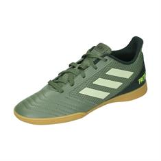 Adidas Predator19.4 Indoor Sala junior