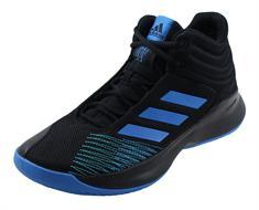 Adidas Pro Spark Basketbal 2018