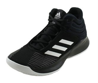 Adidas Pro Spark Basketbal Junior