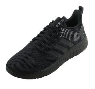 size 40 c11ce 01b9e Adidas QUESTAR BYD