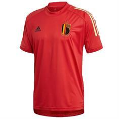 Adidas RBFA TR JSY