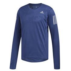 Adidas Response Hardloop Shirt Lange Mouwen