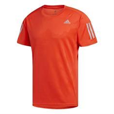 Adidas Response Tee Hardloopshirt