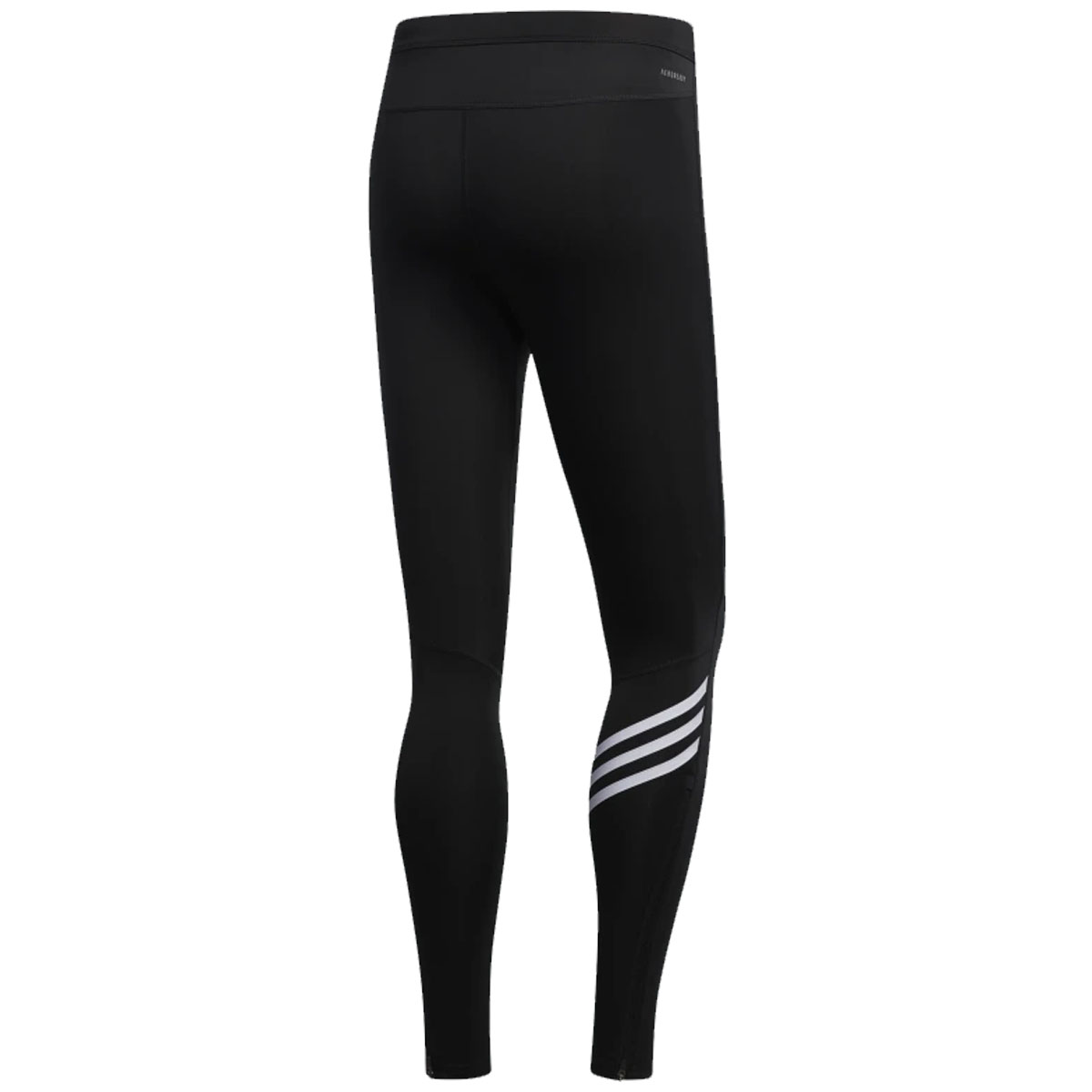 Adidas Run It 3 Stripes legging