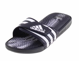 ADIDAS Santiossage Massage Badslippers