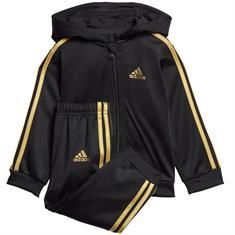 Adidas Shiny Baby/Peuter Trainingspak