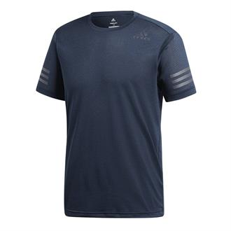 Adidas SHIRT FREELIFT CC
