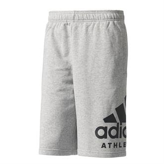 Adidas Sid Athletics Logo short