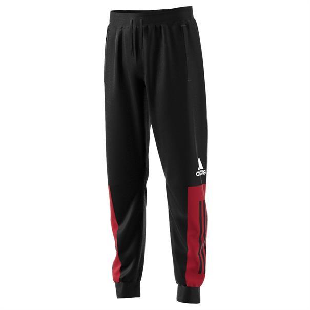 Adidas Sid Joggingpantalon JR
