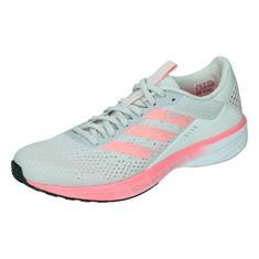 Adidas SL20 AeroReady