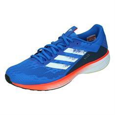Adidas SL20 SUMMER READY