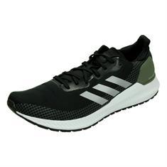 Adidas SOLAR BLAZE M