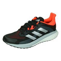 Adidas SOLAR GLIDE 4 ST M