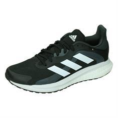 Adidas SOLAR GLIDE 4 ST W