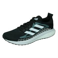 Adidas SOLAR GLIDE ST 3 M