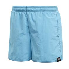 Adidas Solid Zwemshort Junior