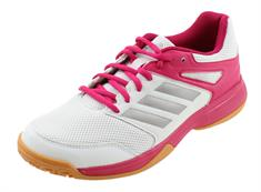 Adidas Speedcourt dames Indoor