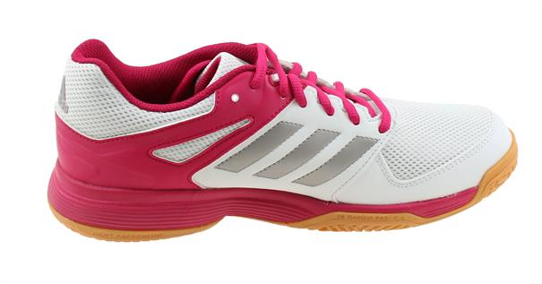 Adidas Speedcourt dames Indoor