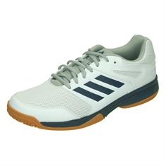 Adidas SPEEDCOURT INDOOR