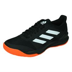 Adidas Stabil Bounce Indoor