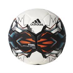 Adidas STABIL SPONGE BALL handbal