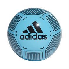 Adidas Starlancer VI Voetbal