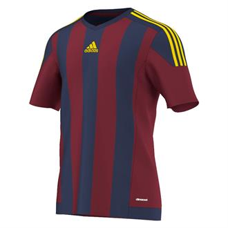 Adidas STRIPED 15 Voetbalshirt