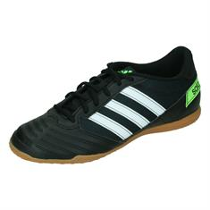 Adidas Super Sala Indoor