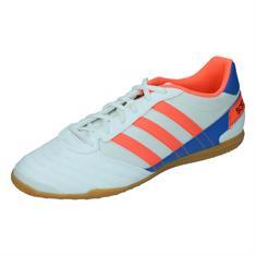 Adidas SUPER SALA