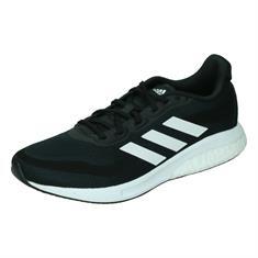 Adidas SUPERNOVA W